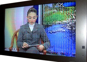 Почему телевизоры ломаются. 4 причины