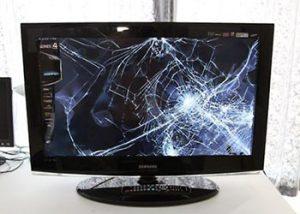 Ремонт телевизоров LCD в Ташкенте