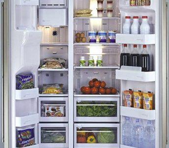Ремонт холодильников в Ташкенте
