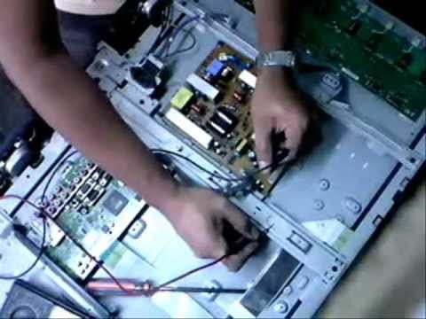 ремонт телевизоров всех моделей lg на дому в ташкенте