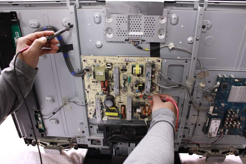 ремонт телевизоров всех моделей samsung в ташкент