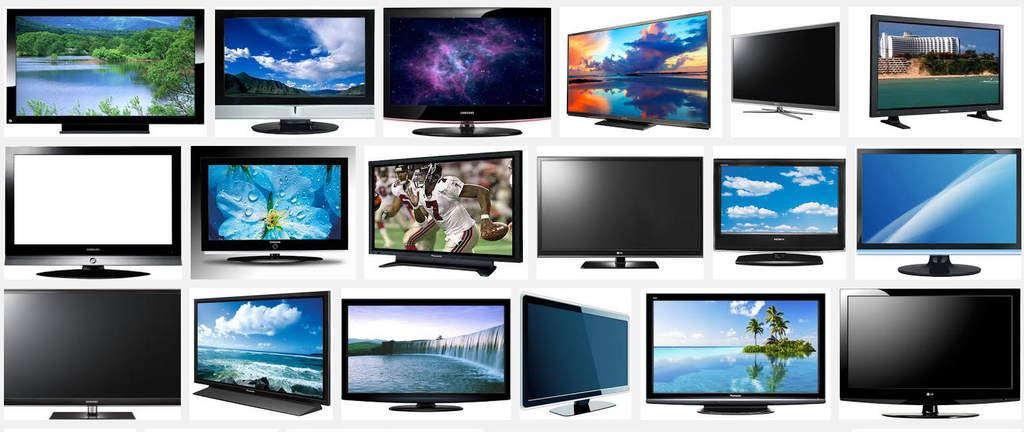 Мастера компании ремонтируют и обслуживают абсолютно все типы телевизоров Philips в Ташкенте